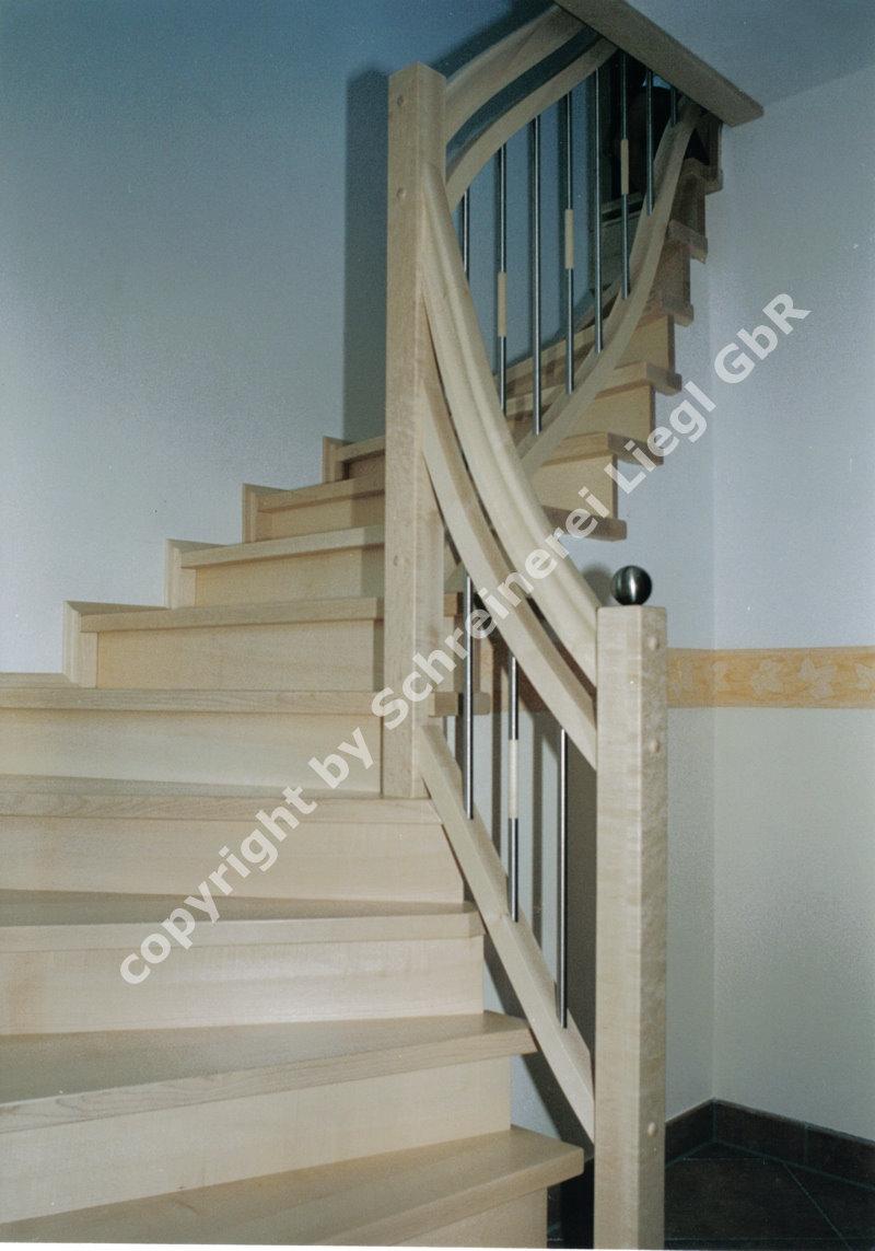 beste von gewendelte treppe haus design ideen. Black Bedroom Furniture Sets. Home Design Ideas