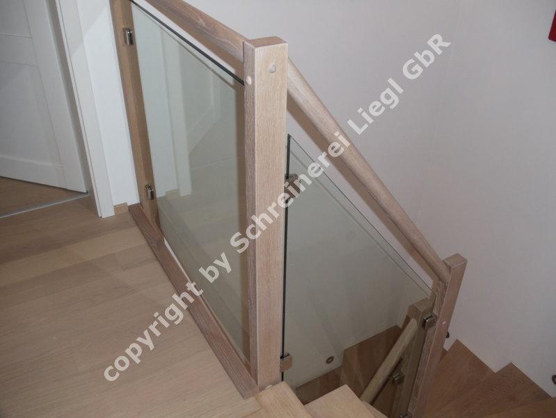 1 2 gewendelte treppe 14. Black Bedroom Furniture Sets. Home Design Ideas